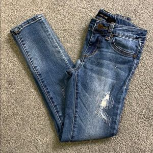 Girls Joe's Jeans